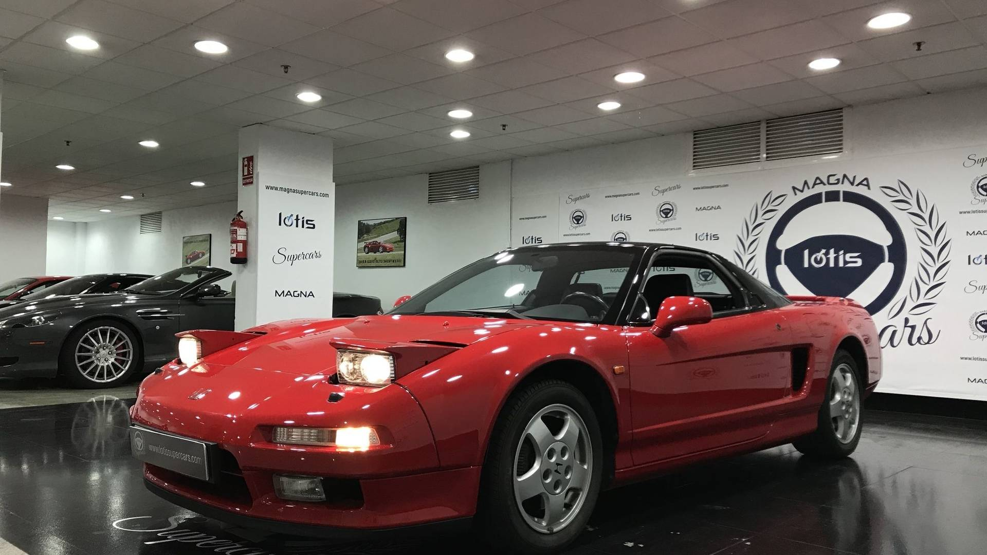 1992-honda-nsx-for-sale