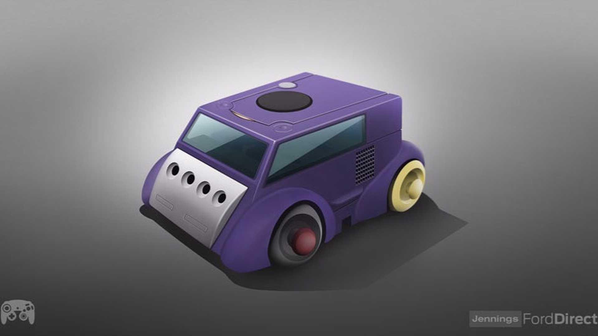 voitures-consoles-de-jeu (1)