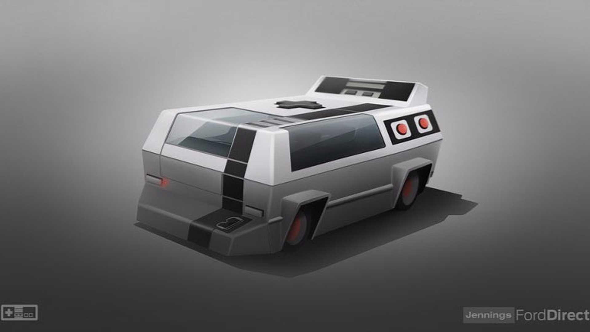 voitures-consoles-de-jeu (2)