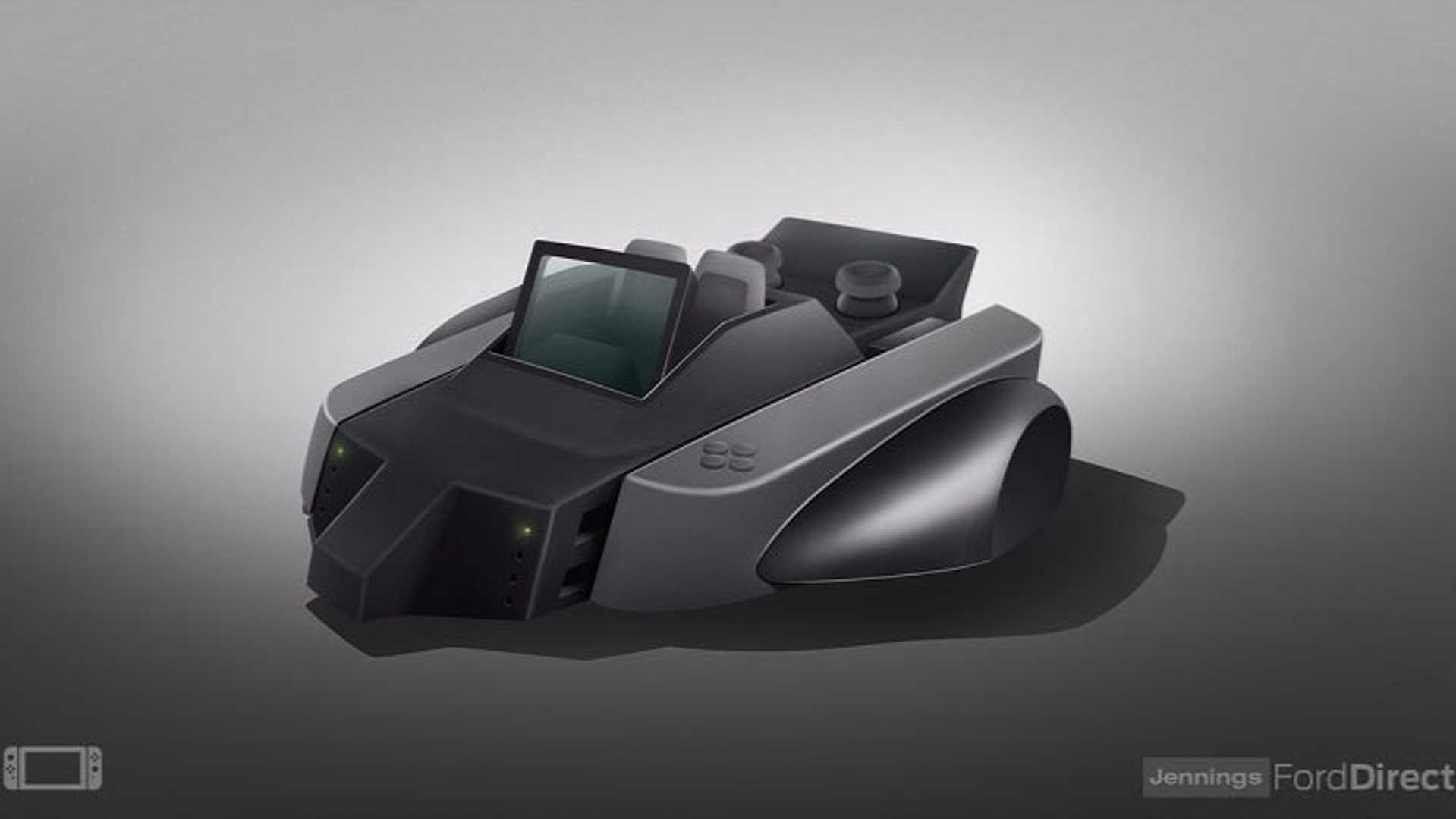 voitures-consoles-de-jeu (3)