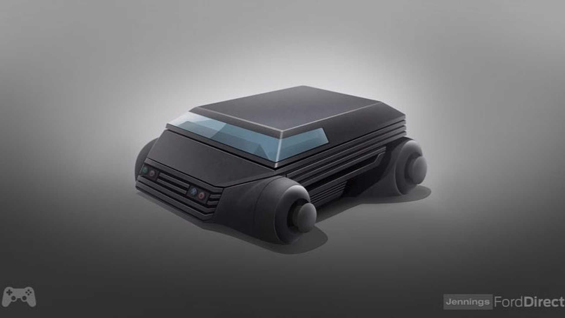 voitures-consoles-de-jeu (4)
