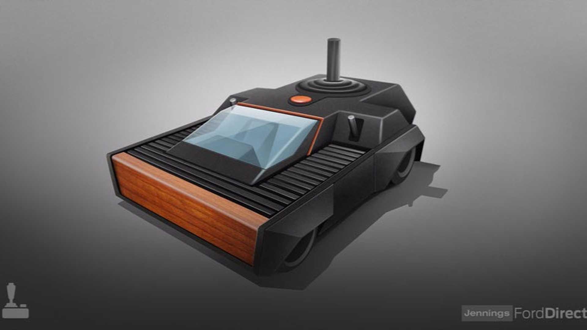 voitures-consoles-de-jeu (6)