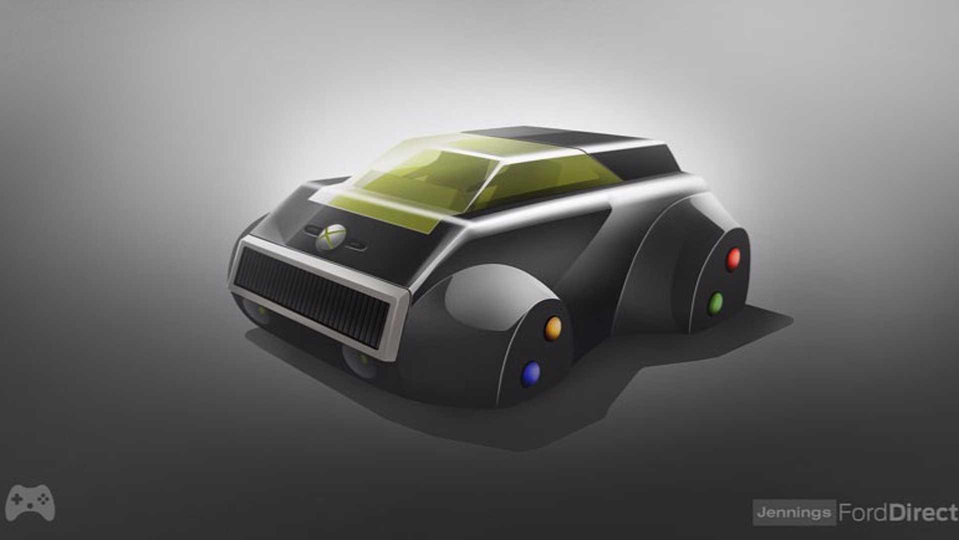 voitures-consoles-de-jeu (7)