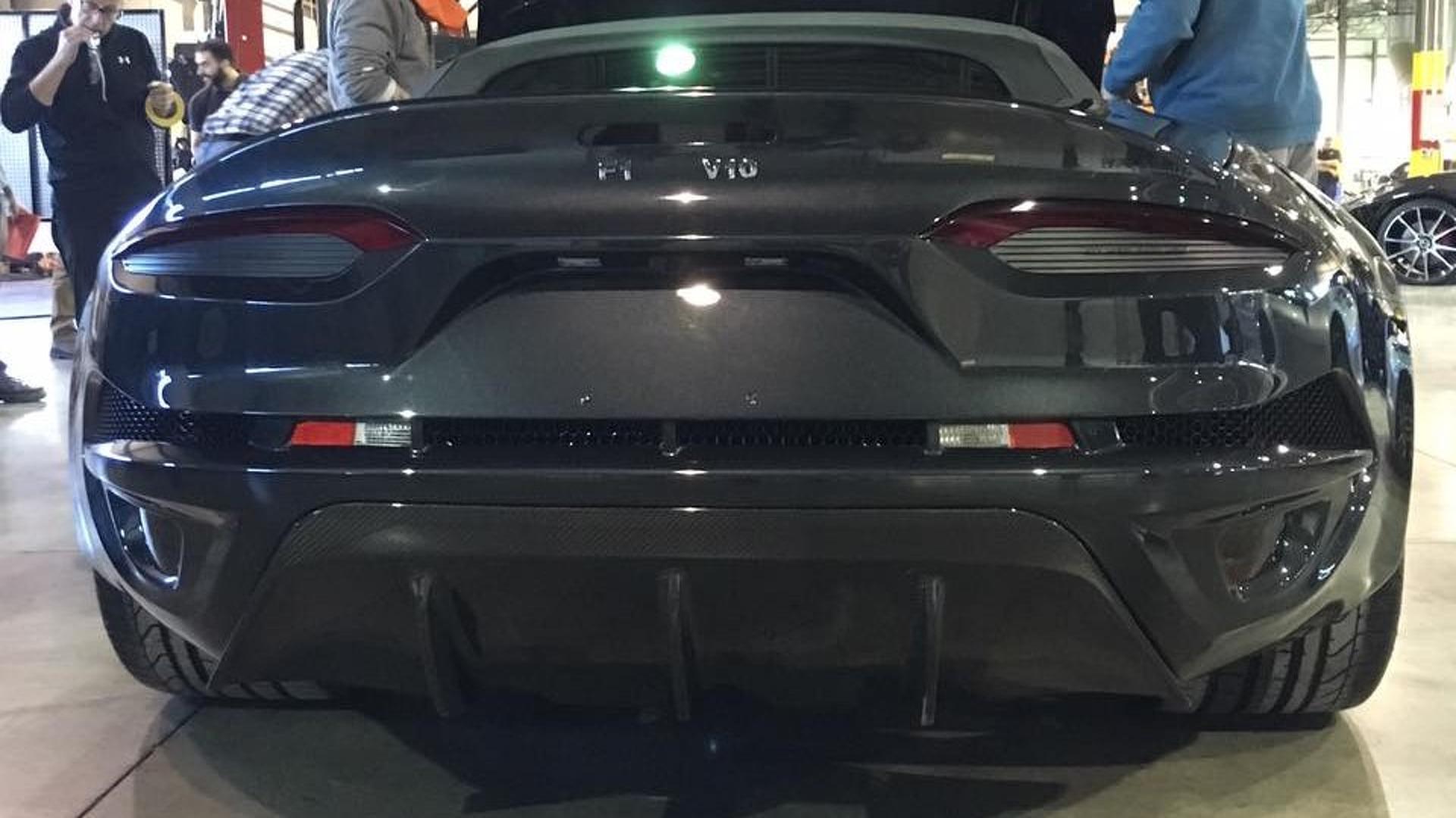 vlf-force-1-roadster