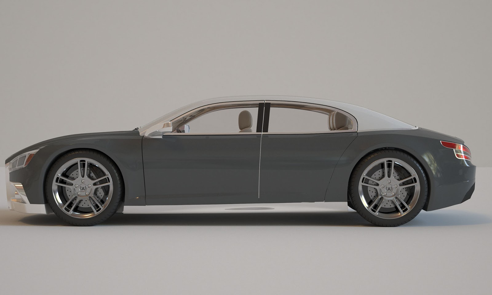 gaz-volga-2020-rendering-6