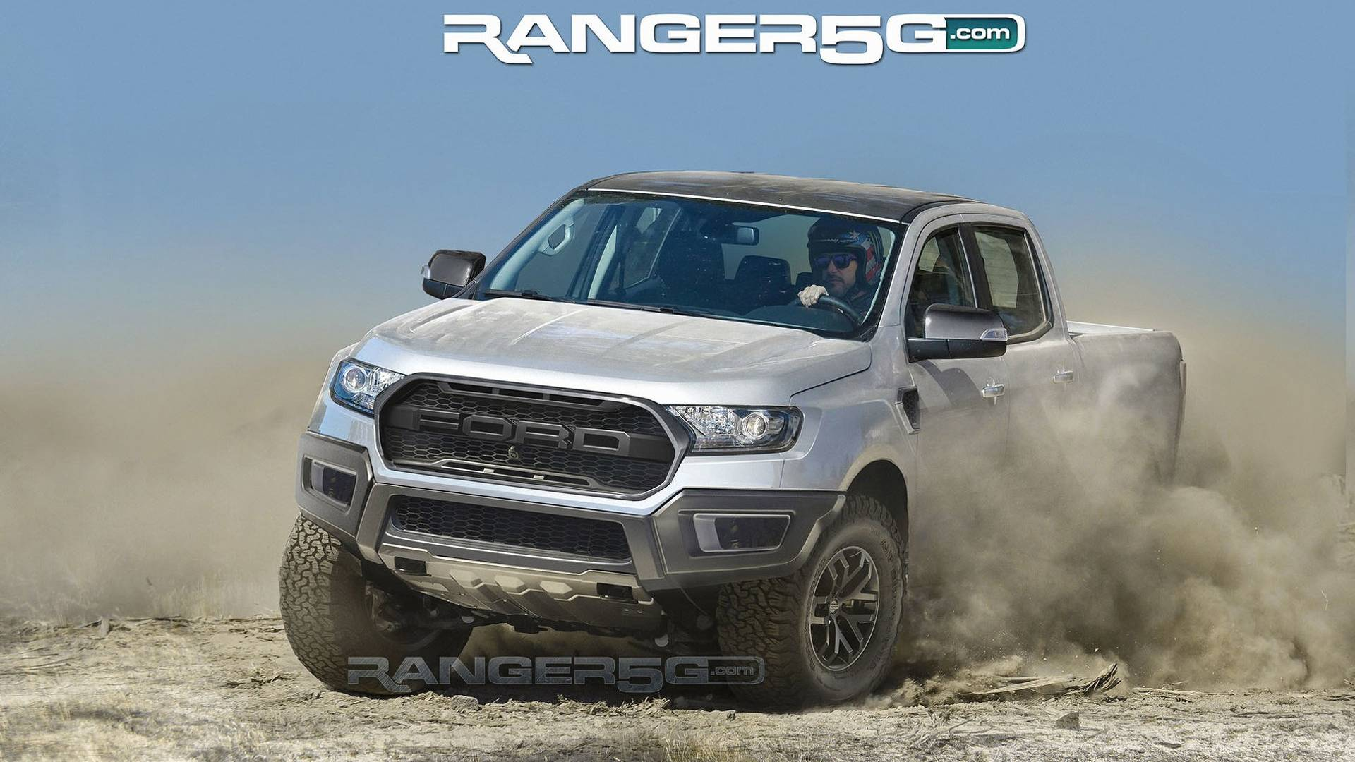 ford-ranger-raptor-render (3)