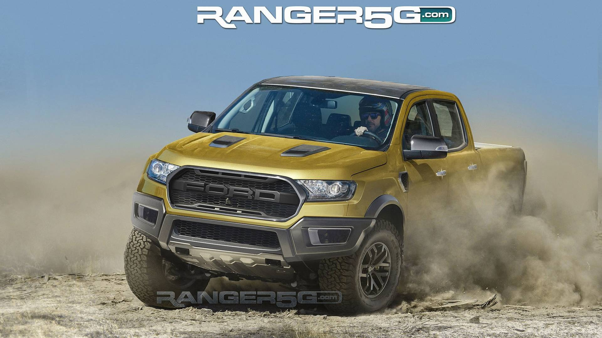 ford-ranger-raptor-render (4)