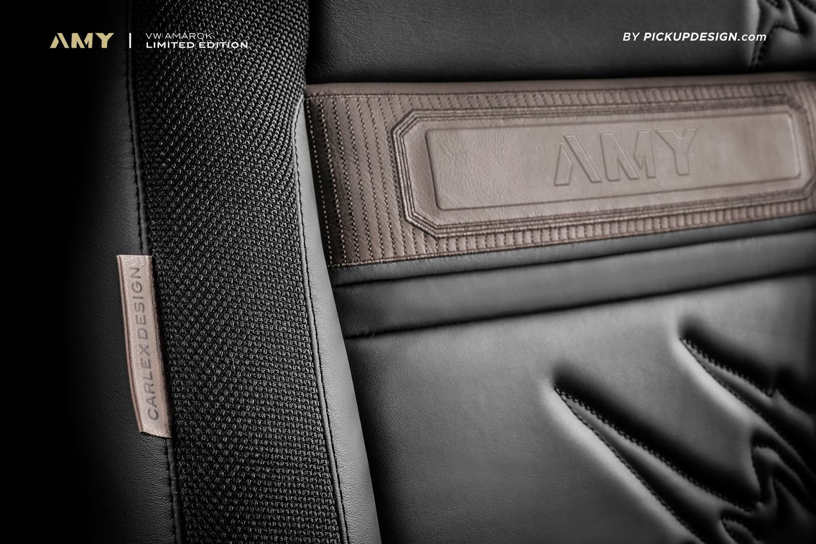 VW-Amarok-Pickup-Design-10