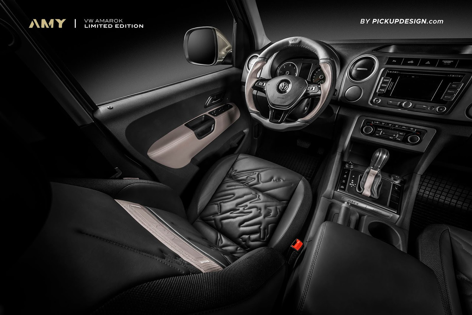 VW-Amarok-Pickup-Design-12