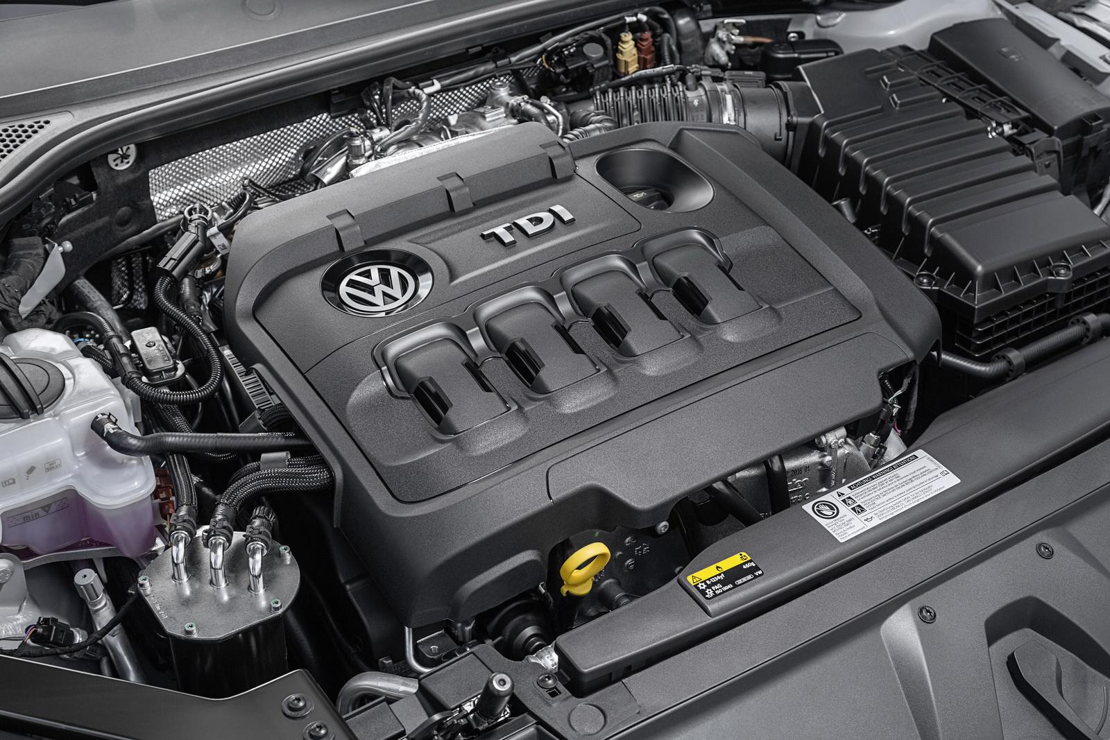 Volkswagen Arteon 2018 (62)