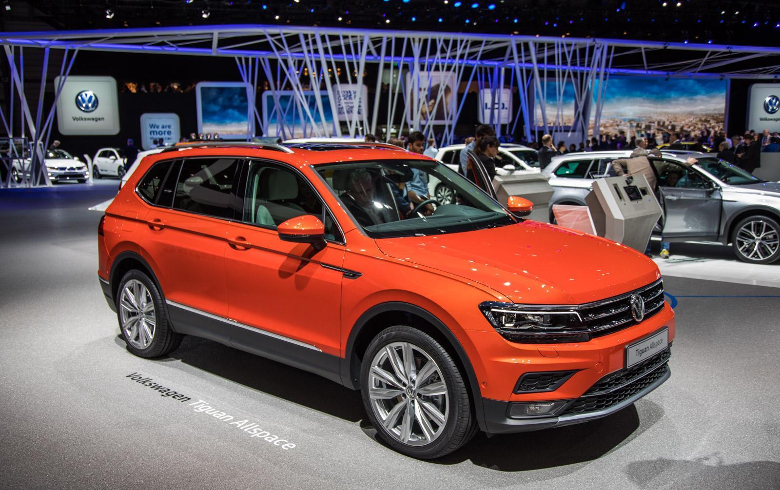 Volkswagen-Tiguan-Allspace-001