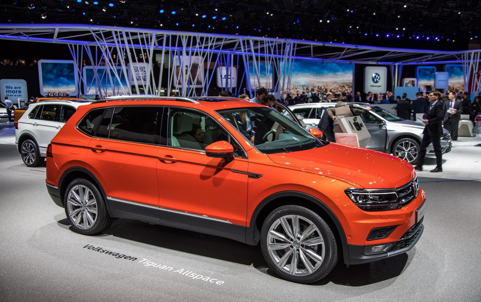 Volkswagen-Tiguan-Allspace-002