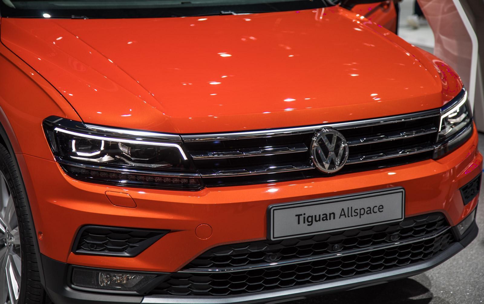 Volkswagen-Tiguan-Allspace-003