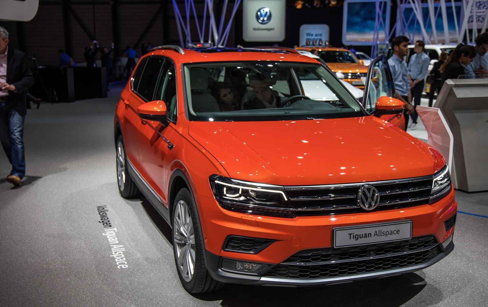 Volkswagen-Tiguan-Allspace-004