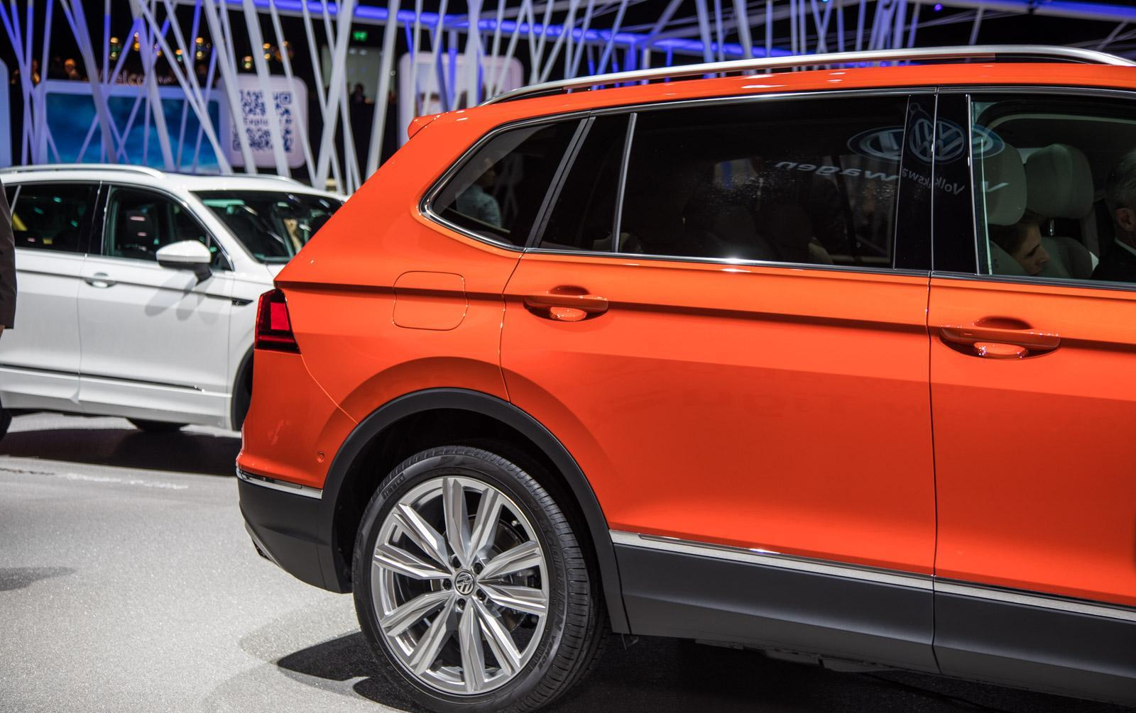 Volkswagen-Tiguan-Allspace-005