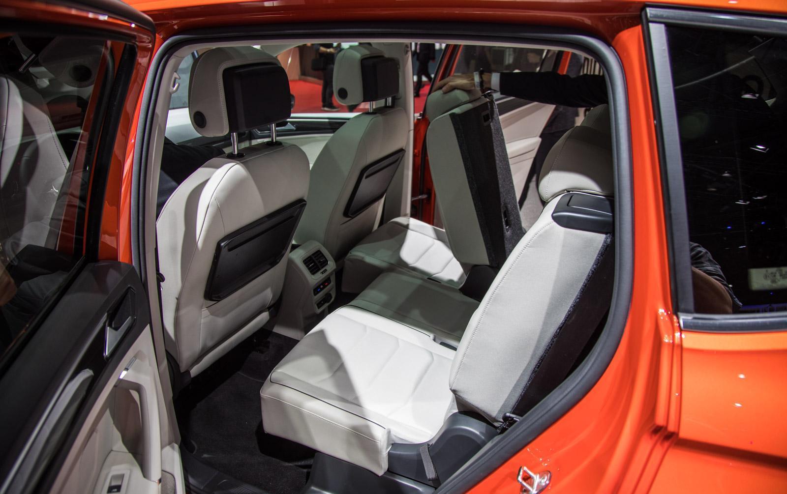 Volkswagen-Tiguan-Allspace-006
