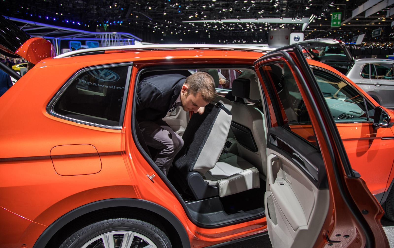 Volkswagen-Tiguan-Allspace-007
