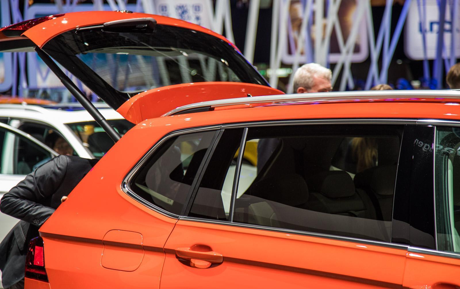 Volkswagen-Tiguan-Allspace-008
