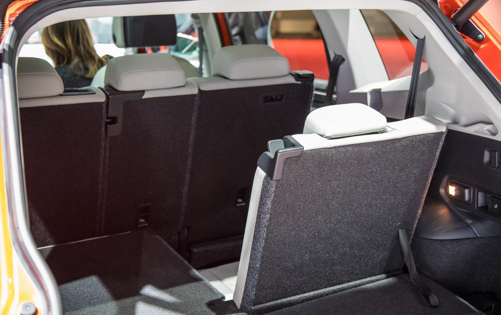 Volkswagen-Tiguan-Allspace-010