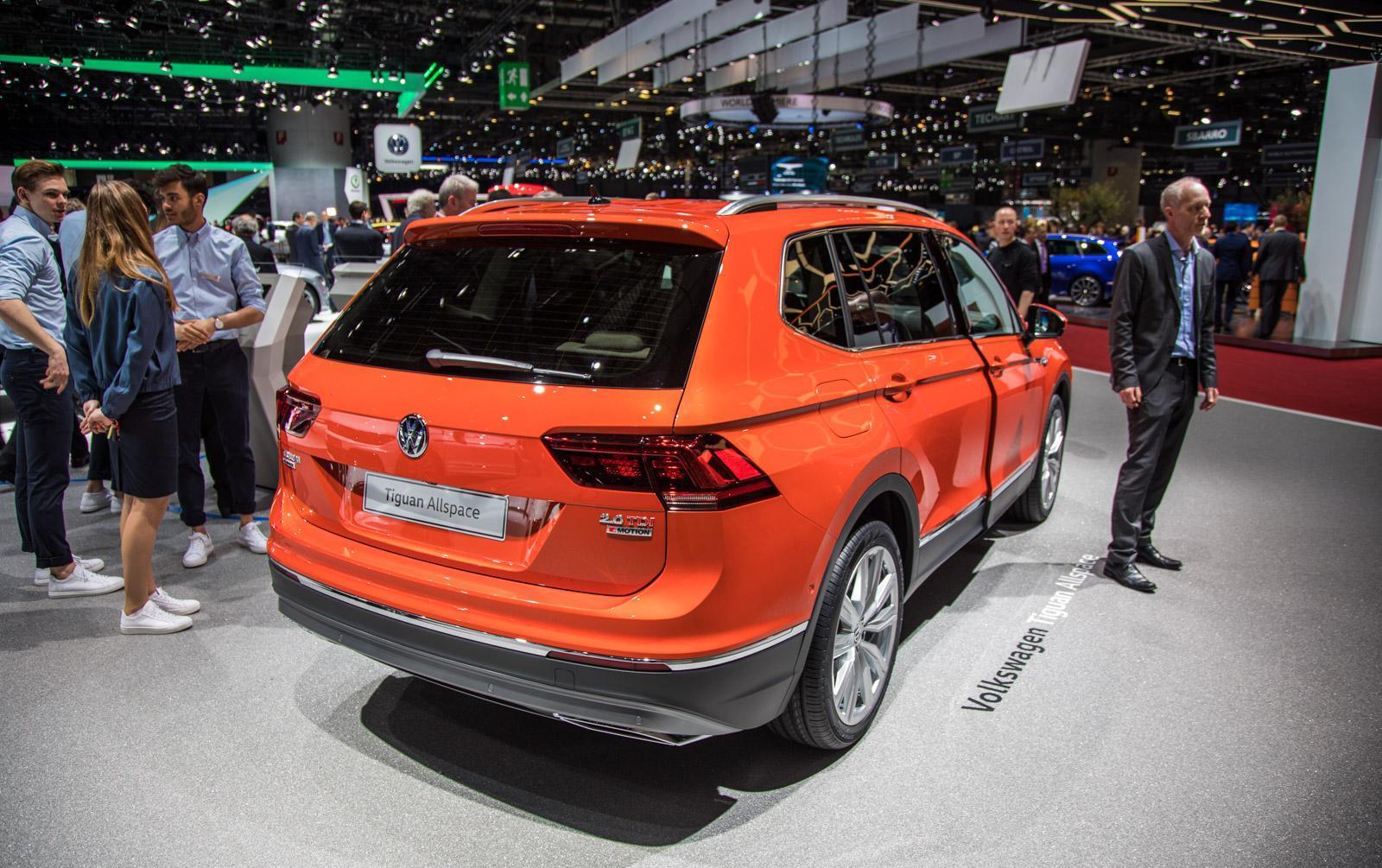 Volkswagen-Tiguan-Allspace-011