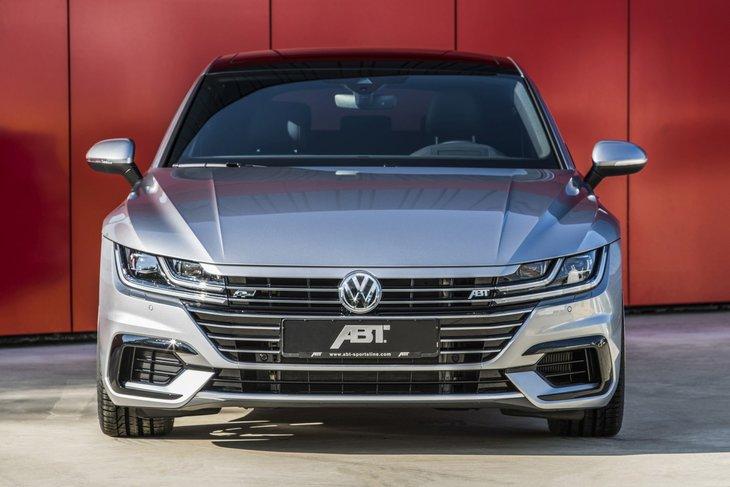 Volkswagen_Arteon_by_ABT_03
