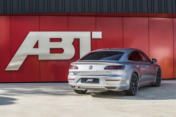 Volkswagen_Arteon_by_ABT_05