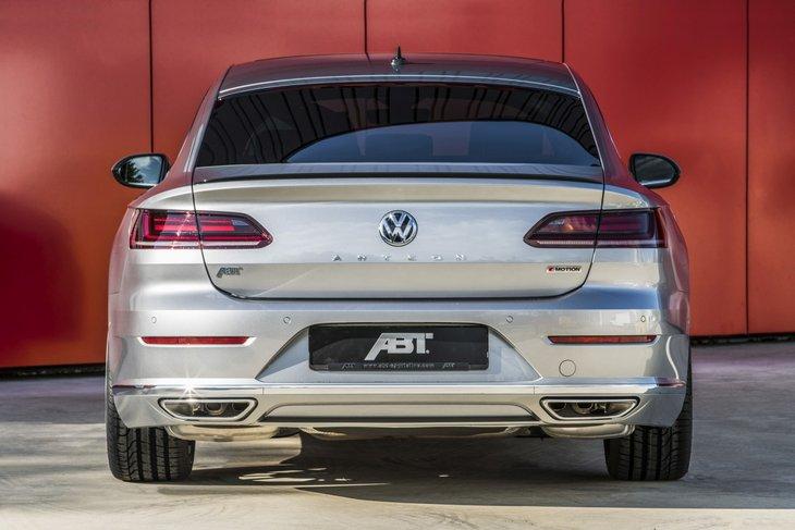 Volkswagen_Arteon_by_ABT_06
