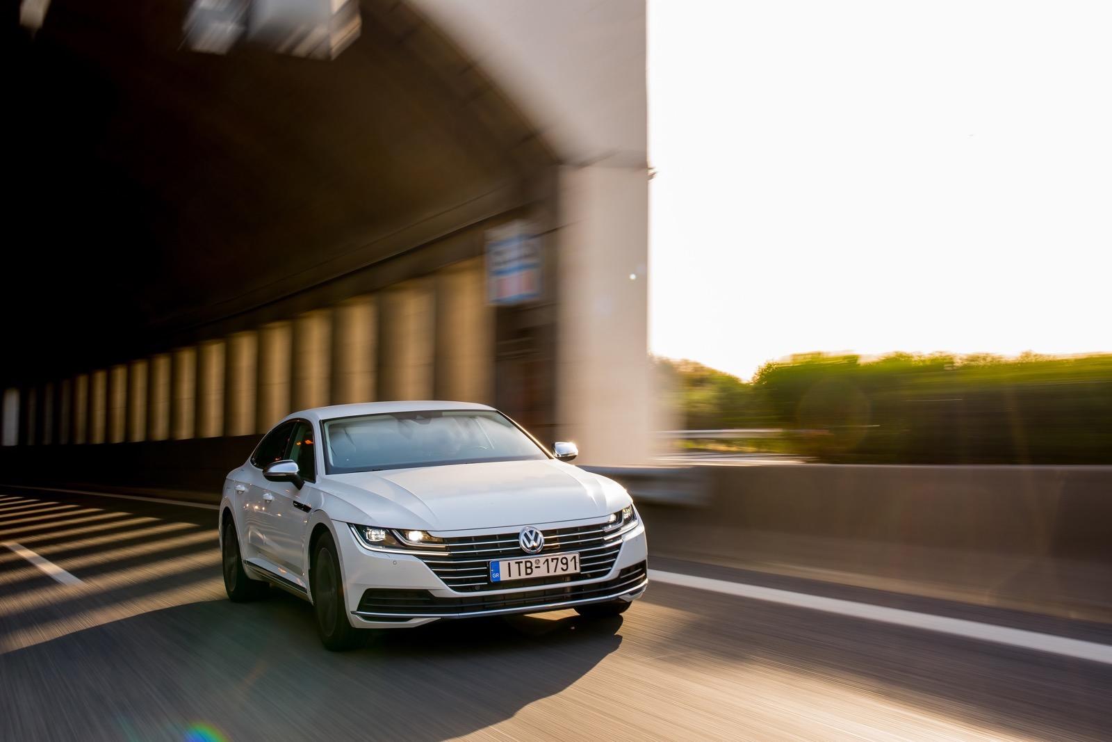Volkswagen_Arteon_Greek_Presentataion_01