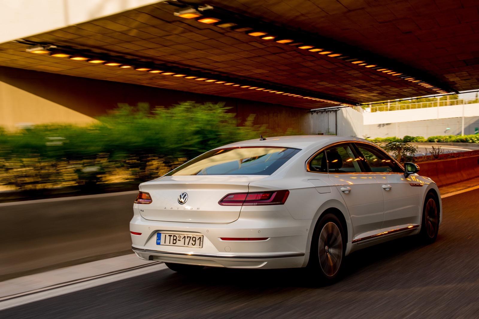 Volkswagen_Arteon_Greek_Presentataion_02