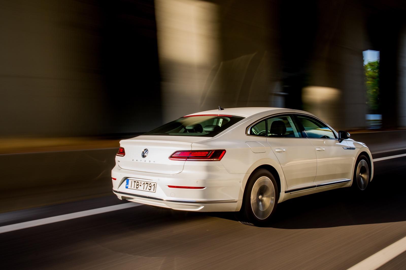 Volkswagen_Arteon_Greek_Presentataion_03