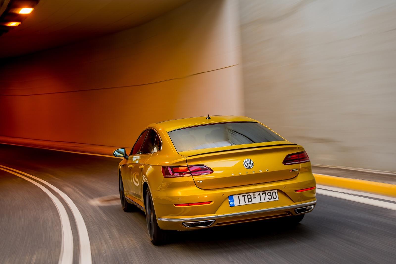 Volkswagen_Arteon_Greek_Presentataion_10