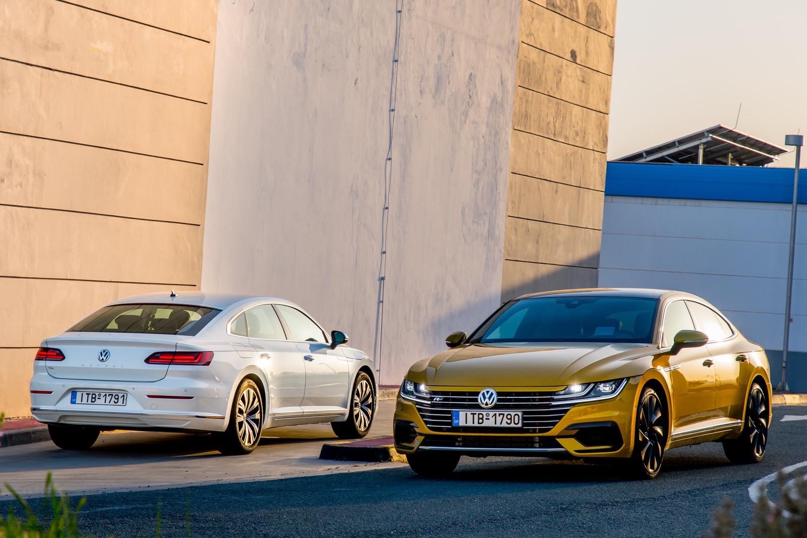 Volkswagen_Arteon_Greek_Presentataion_12