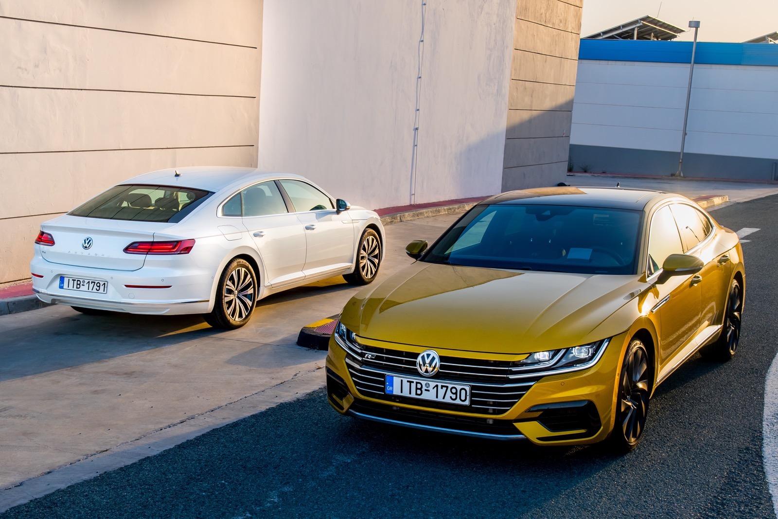 Volkswagen_Arteon_Greek_Presentataion_13