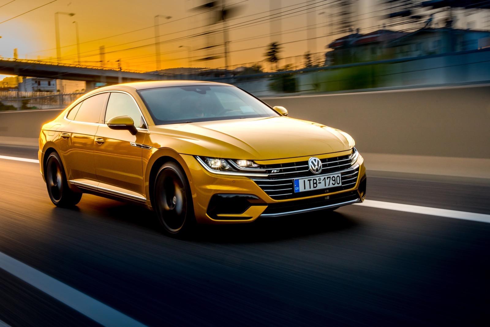Volkswagen_Arteon_Greek_Presentataion_14