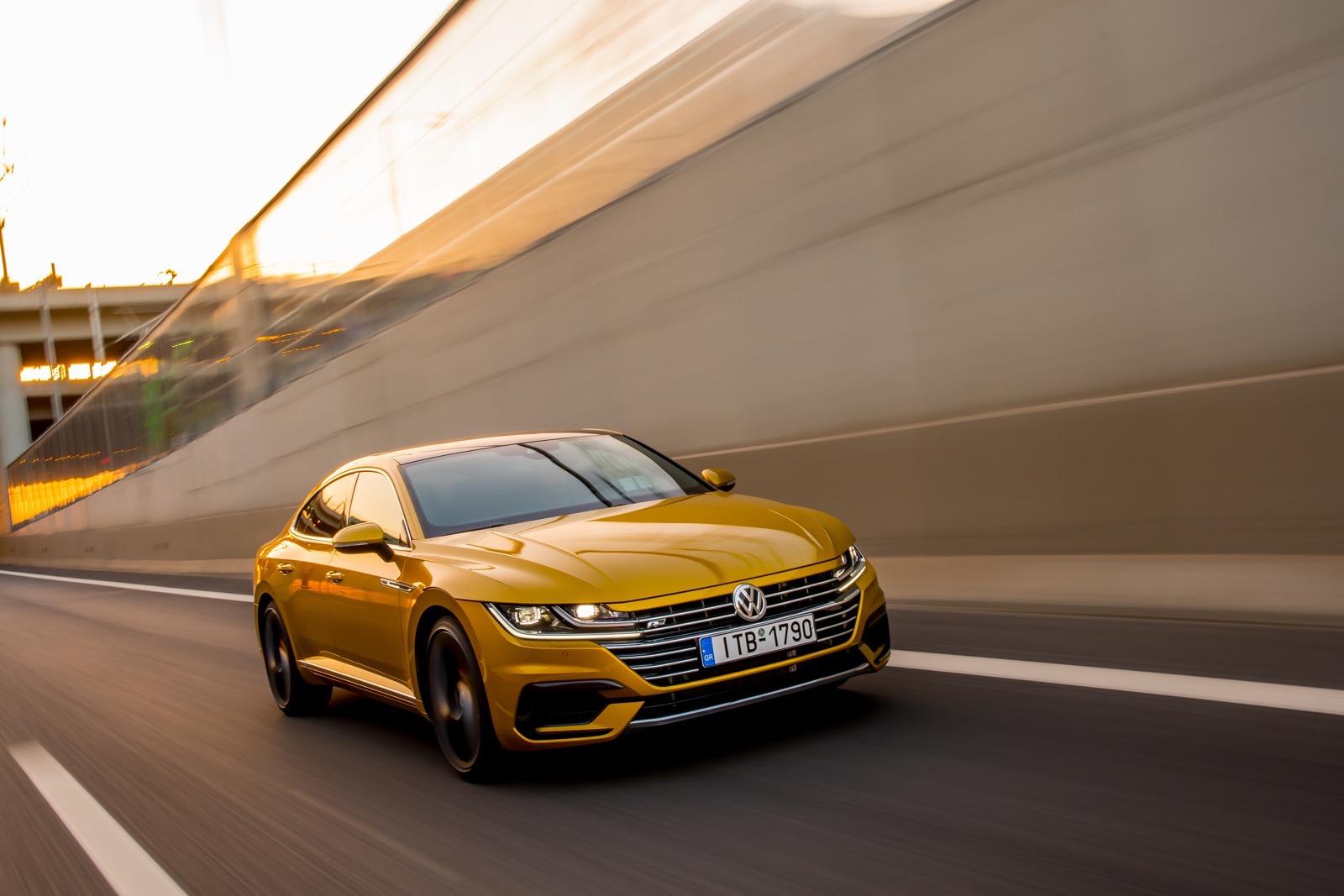 Volkswagen_Arteon_Greek_Presentataion_15