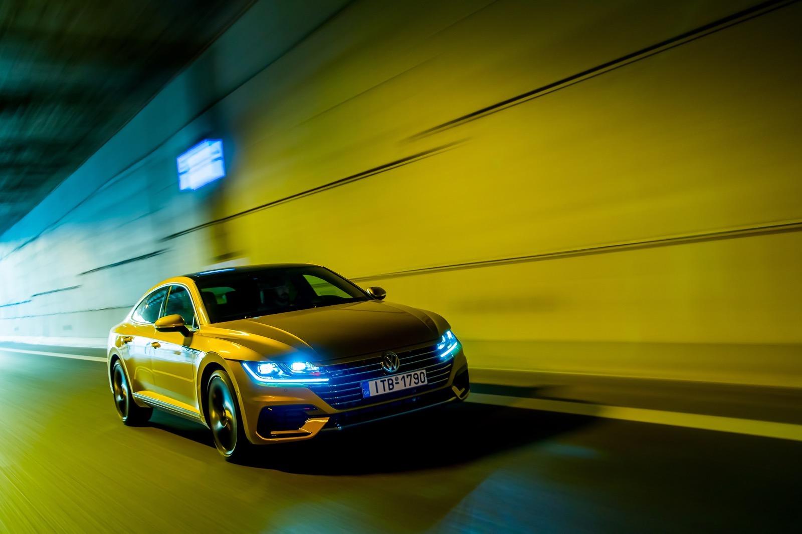 Volkswagen_Arteon_Greek_Presentataion_16