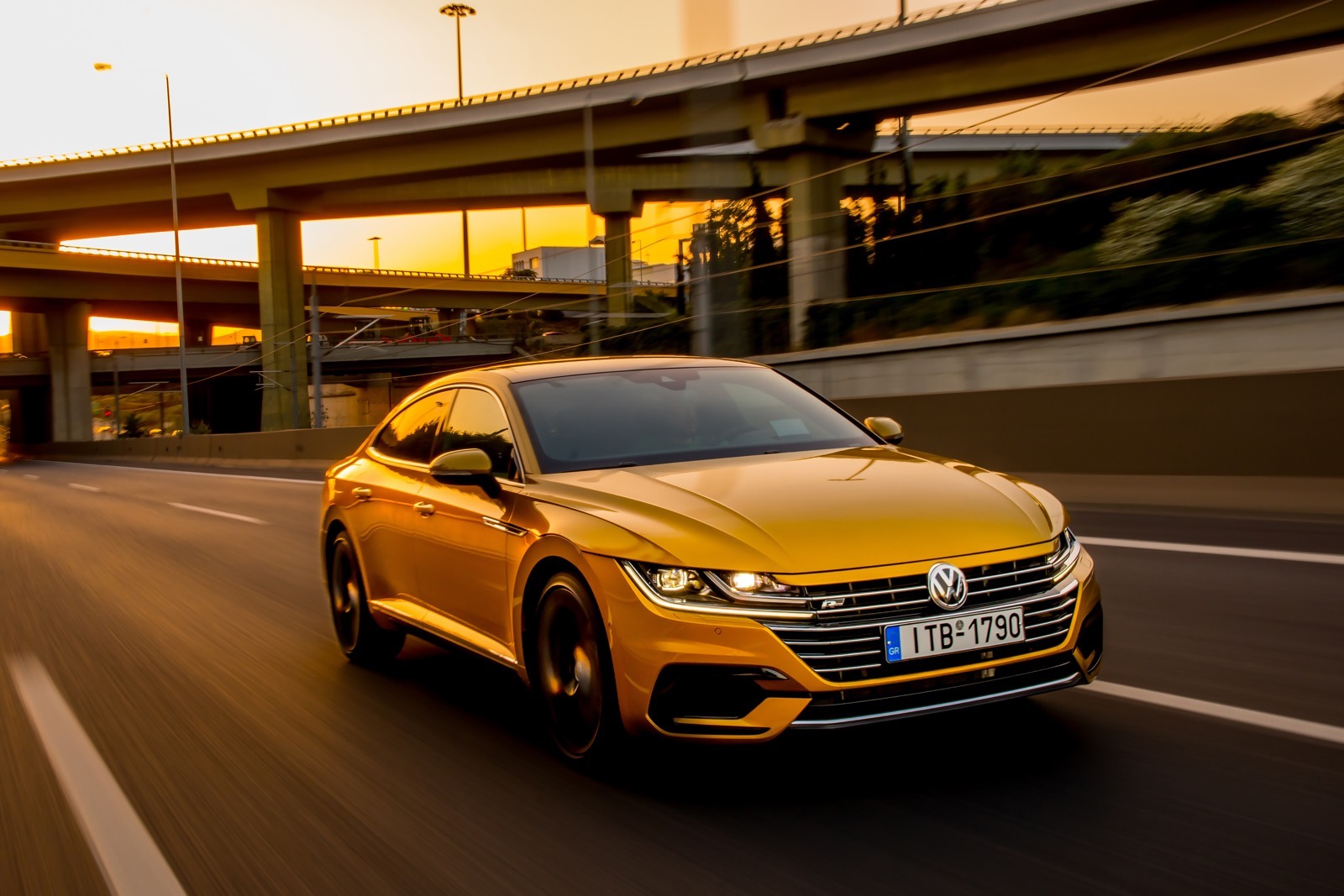 Volkswagen_Arteon_Greek_Presentataion_17