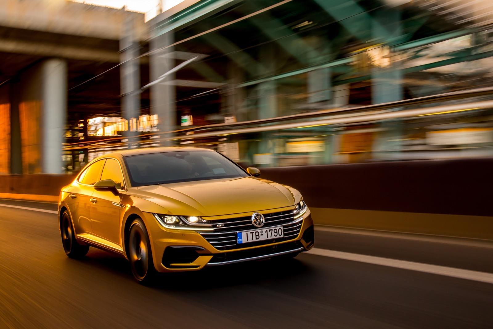 Volkswagen_Arteon_Greek_Presentataion_18