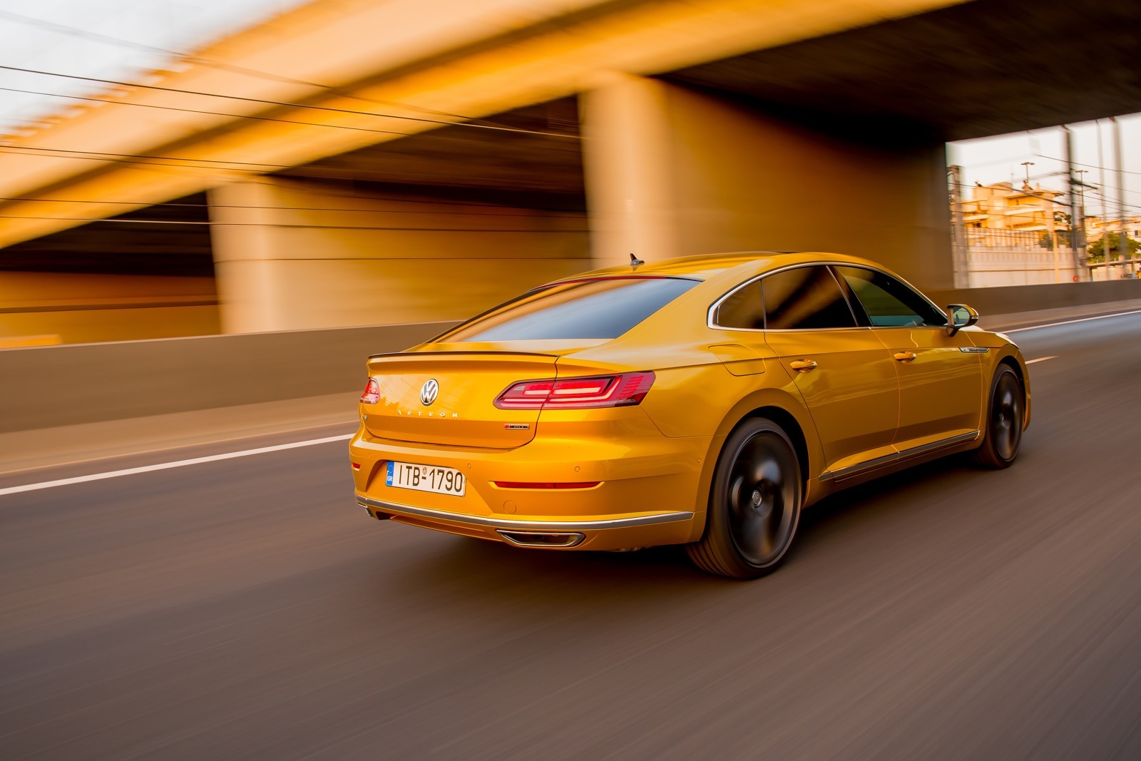 Volkswagen_Arteon_Greek_Presentataion_19