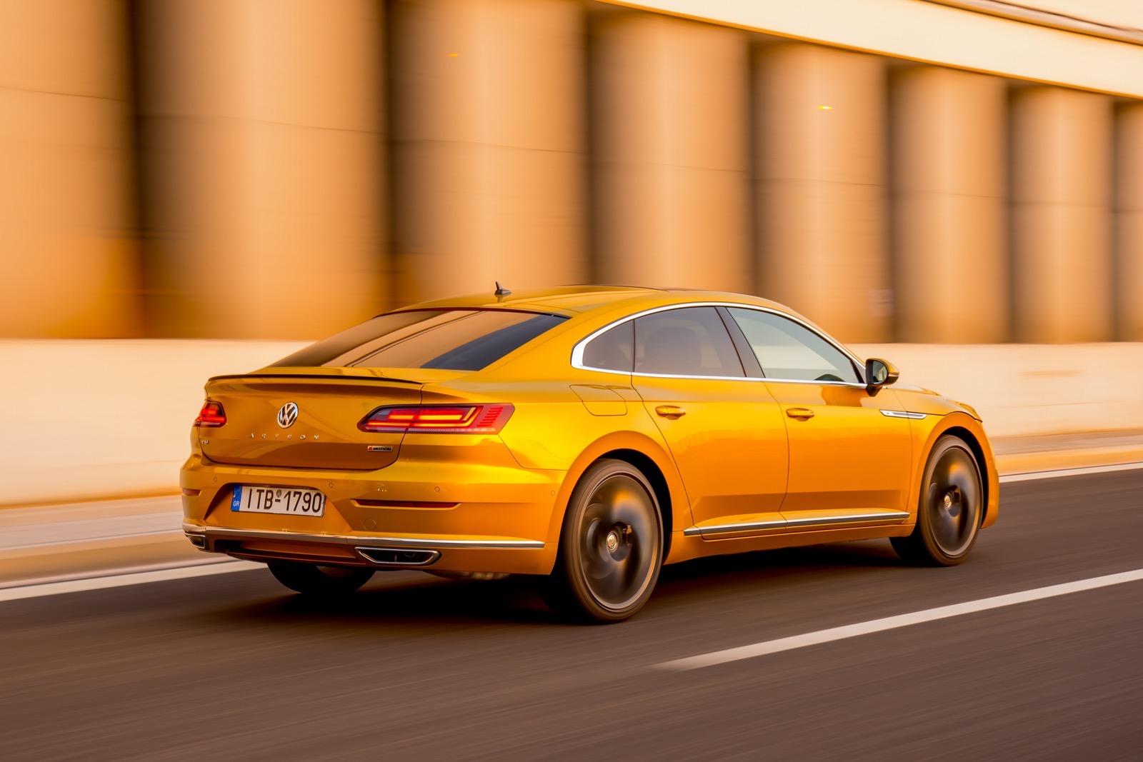 Volkswagen_Arteon_Greek_Presentataion_20