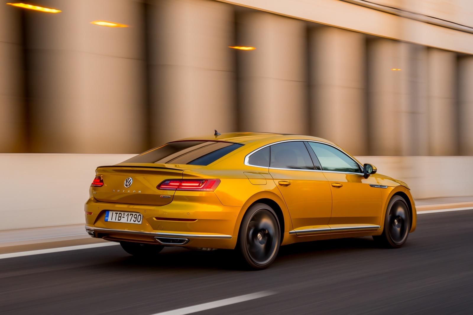 Volkswagen_Arteon_Greek_Presentataion_21