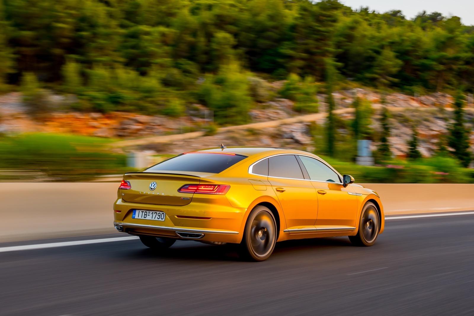 Volkswagen_Arteon_Greek_Presentataion_22