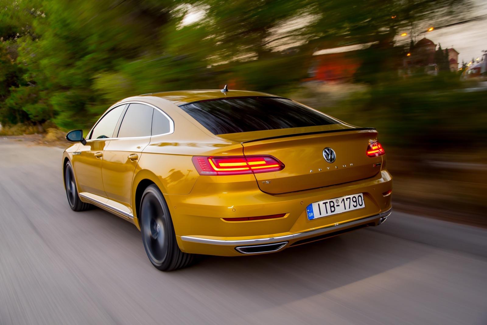Volkswagen_Arteon_Greek_Presentataion_23
