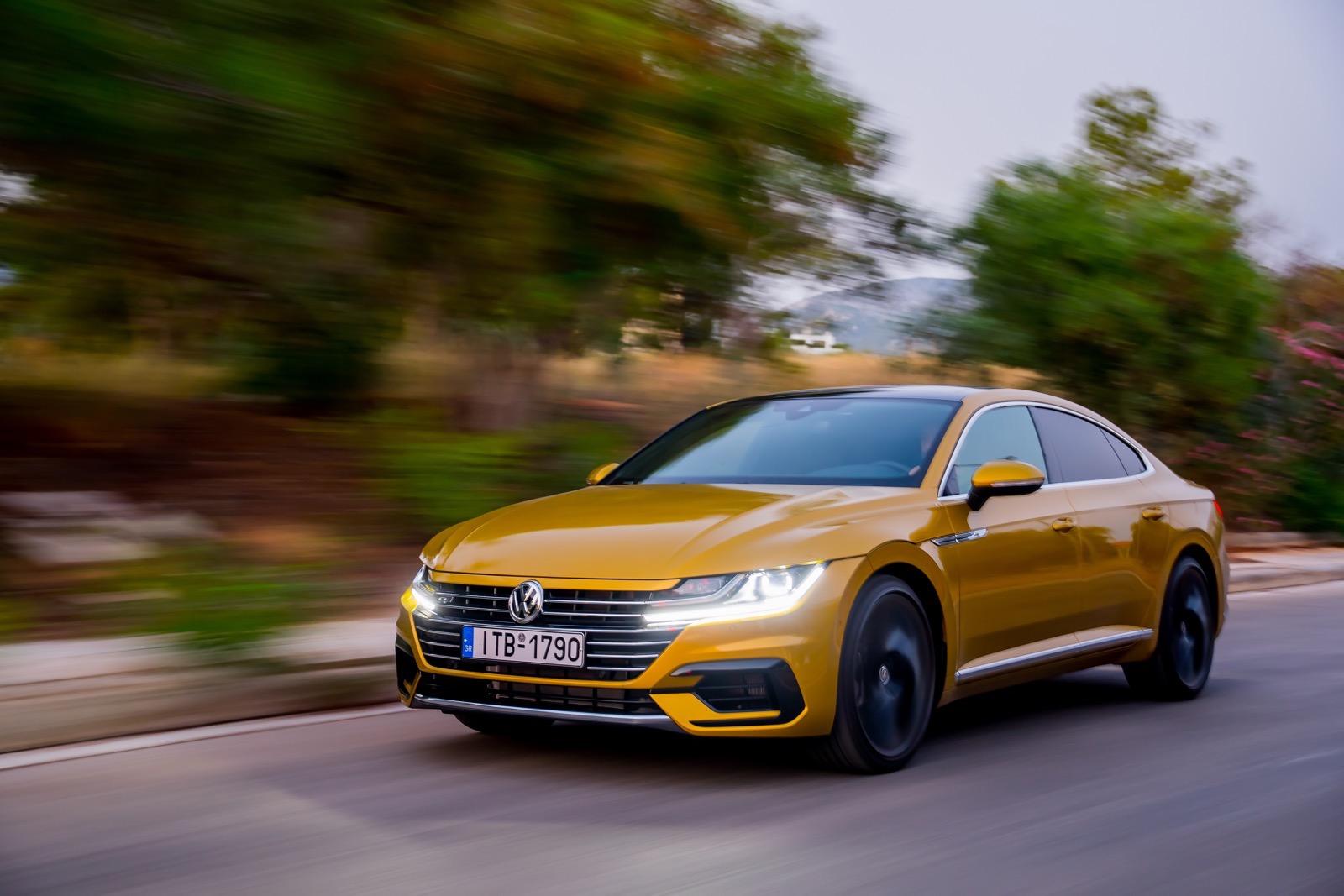 Volkswagen_Arteon_Greek_Presentataion_24