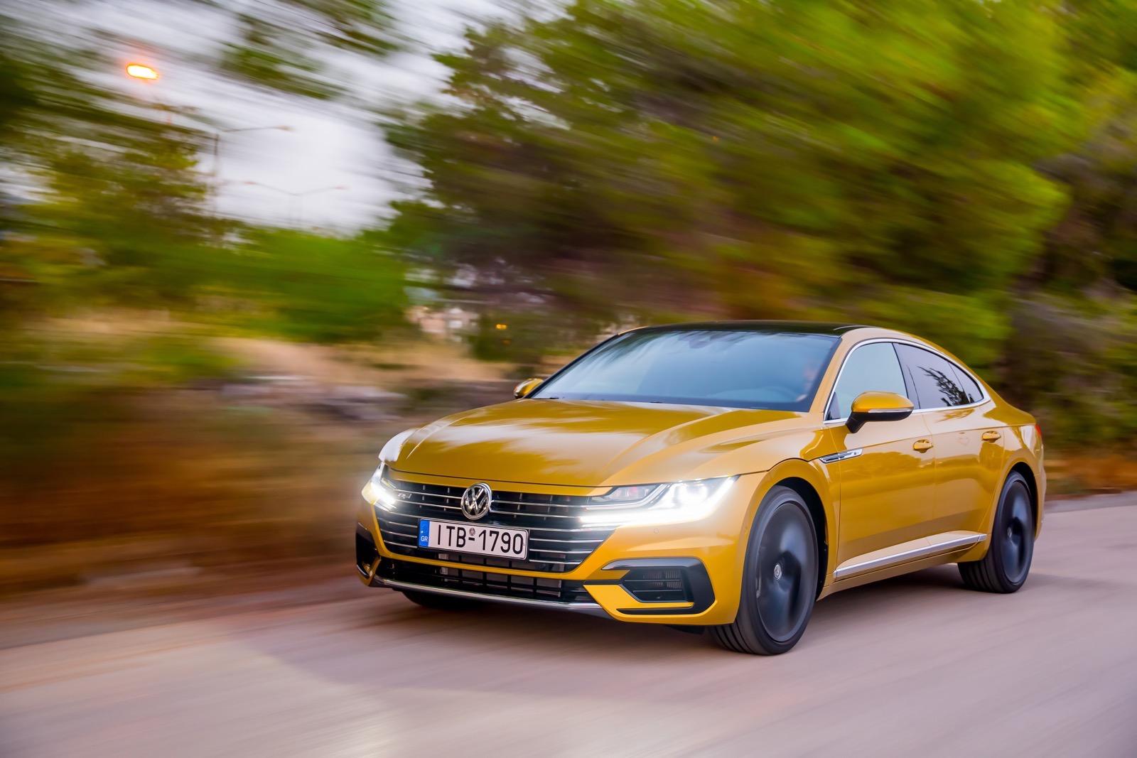 Volkswagen_Arteon_Greek_Presentataion_25