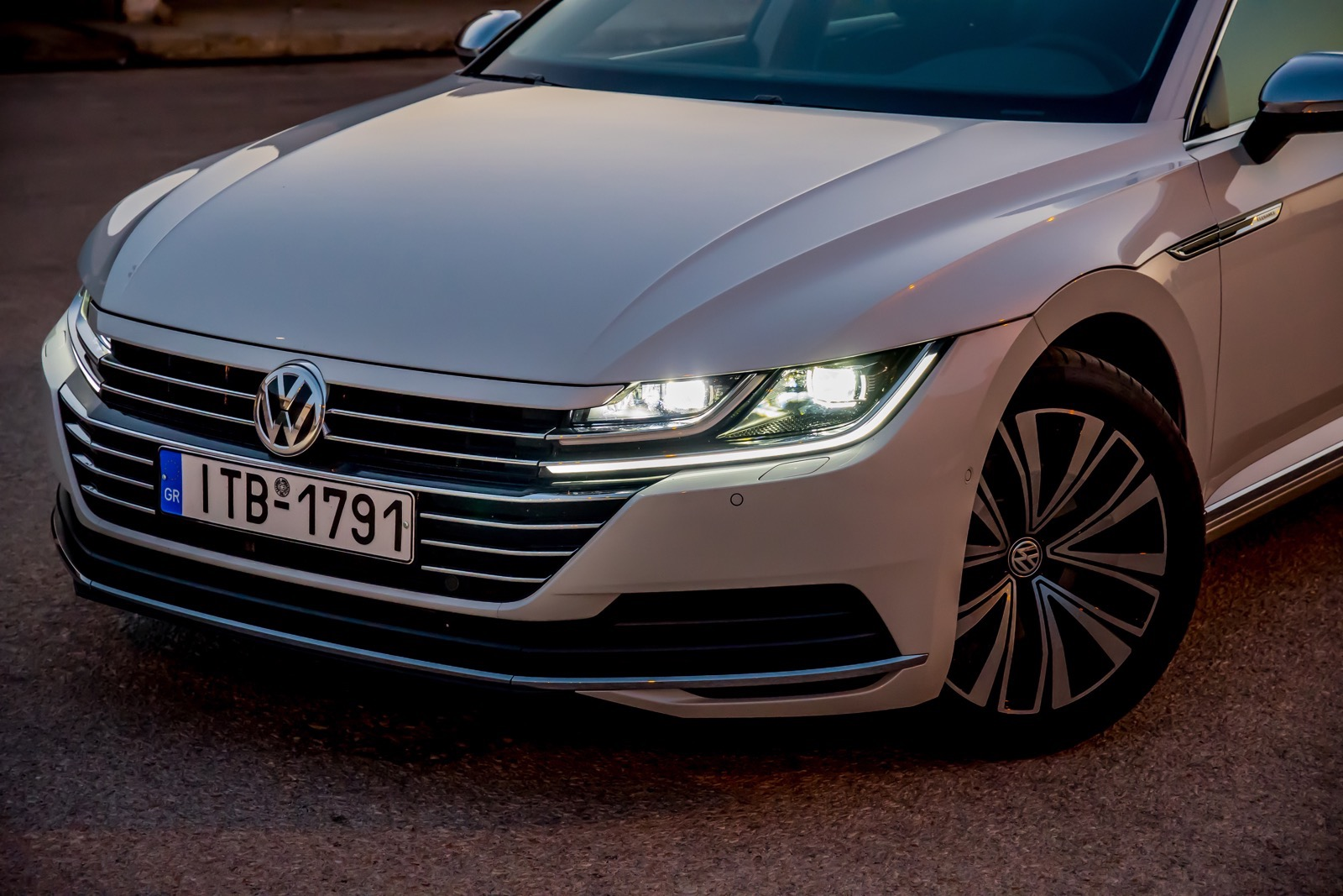Volkswagen_Arteon_Greek_Presentataion_26