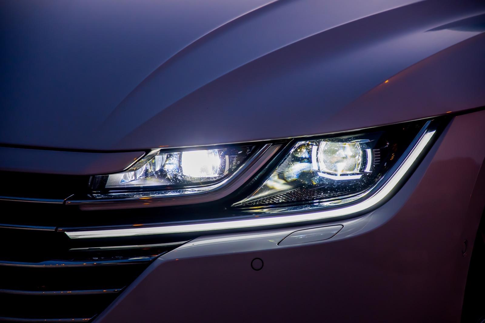 Volkswagen_Arteon_Greek_Presentataion_27