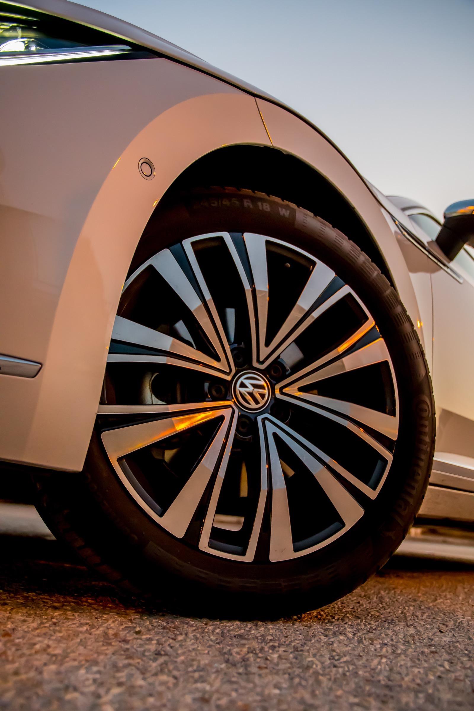 Volkswagen_Arteon_Greek_Presentataion_28