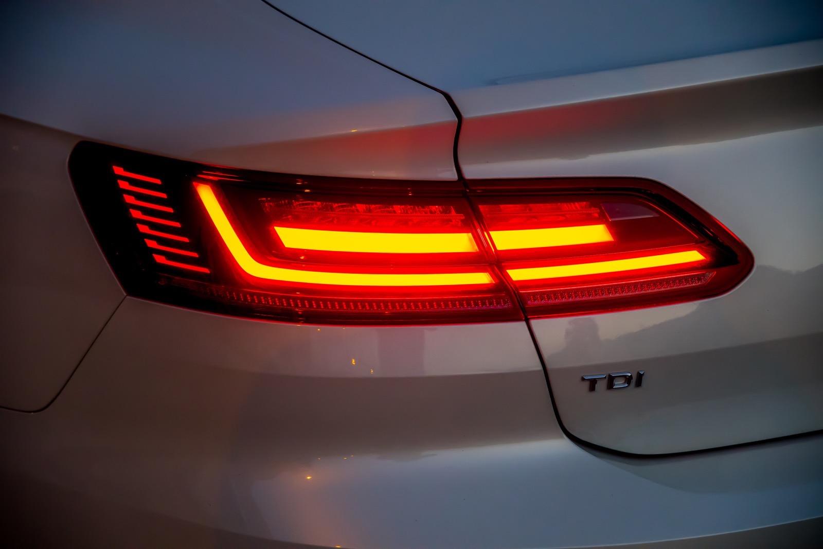 Volkswagen_Arteon_Greek_Presentataion_29