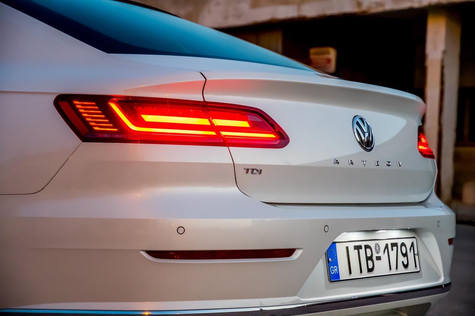 Volkswagen_Arteon_Greek_Presentataion_30